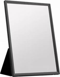 Make Up Spiegel : inklapbare spiegel ~ Orissabook.com Haus und Dekorationen