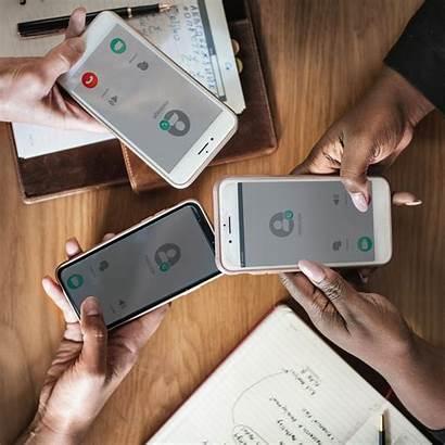 Interaction Examples Digital App Bias Tactics Global
