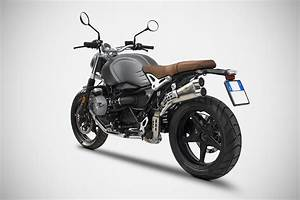 Bmw Nine T Scrambler : bmw r nine t scrambler 2017 2018 zard exhaust high mount slipon racing silencer ebay ~ Medecine-chirurgie-esthetiques.com Avis de Voitures