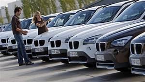 Auto Leasing Gewerblich Ohne Anzahlung : autoleasing ohne anzahlung was bringt es wirklich auto ~ Kayakingforconservation.com Haus und Dekorationen