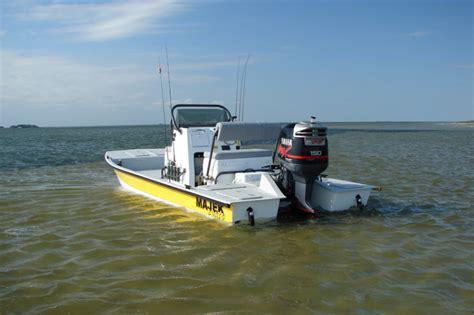 research  majek boats ft redfish  iboatscom