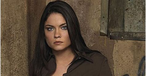 gretchen morgan prison break famous villains we love to hate pinterest the o 39 jays and tvs