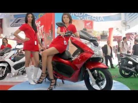 Rilis Nmax 2018 by Motor Yamaha Nmax 125cc Terbaru Akan Rilis Di Indonesia