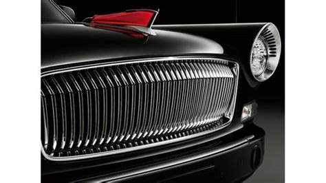 Meet China's Most Expensive Car