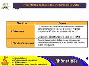 Emploi Comptable Le Havre : technicien groupe 5 ccns ccmr ~ Dailycaller-alerts.com Idées de Décoration
