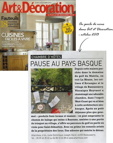 chambre et table d hote pays basque chambre maison d 39 hôtes charme design biarritz pays basque