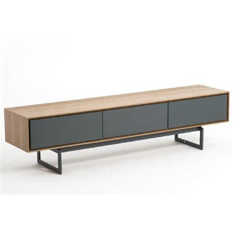 meuble tv fin meuble tv fin 10 id 233 es de d 233 coration int 233 rieure decor