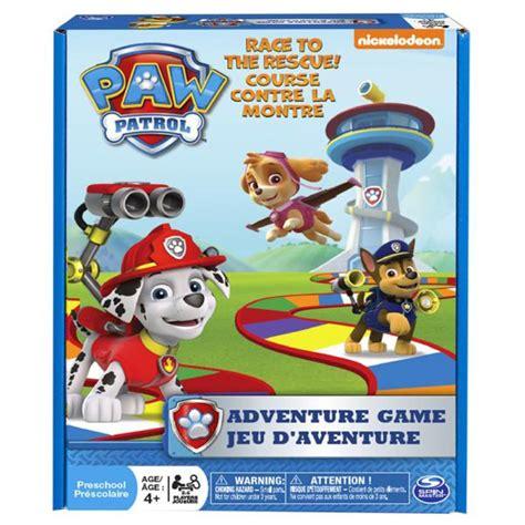 jeux de la pat patrouille jeu d aventures pat patrouille jeux