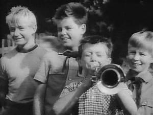 Новое увлечение Der neue Fimmel 1960 ГДР VHSRip