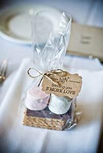 summer wedding favor idea fairytale pinterest With wedding favor ideas for summer