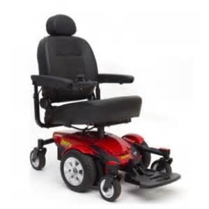 jazzy select 6 order online from altonaids mobility ltd