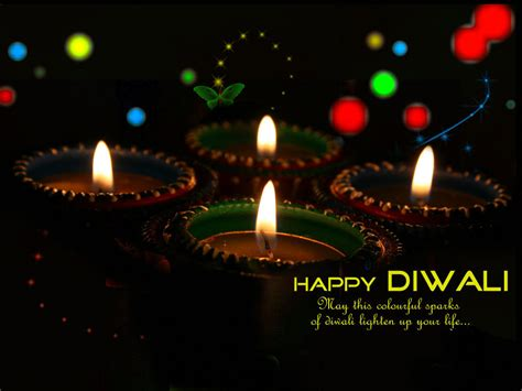 Happy {deepavali} Diwali Images, 3d Gif, Hd Pics & Photos 2019 For Whatsapp Dp