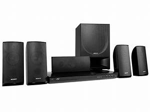SONY Home Theater System LOWEST PRICE IN BD 01611-646464 ...