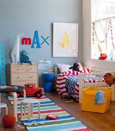toddler boy bedroom ideas toddler boy bedroom ideas what you to karenpressley