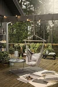 Meuble De Balcon : chalets on pinterest ~ Premium-room.com Idées de Décoration