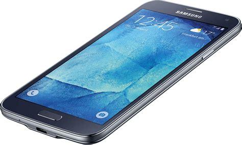 S5 Mini Mit Vertrag 3065 by Smartphone Mit Vertrag 7 95 Samsung S5 Handyvergleich 2016
