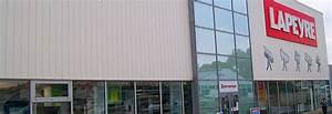 Bricolage Clermont Ferrand : magasin luminaire clermont ferrand free awesome magasin de luminaire merlin ahurissant magasin ~ Melissatoandfro.com Idées de Décoration
