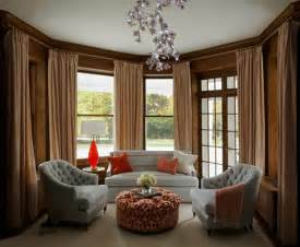 home decorating ideas for living room living room decorating ideas interior design ideas style homes rooms furniture