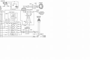 dyna chopper wiring diagram get free image about wiring With dyna wiring diagram get free image about wiring diagram