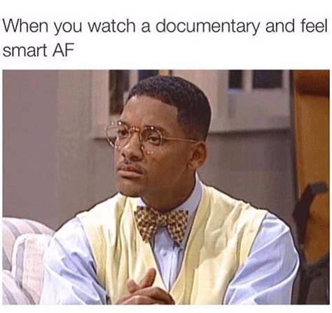 Meme Documentary - hilarious inappropriate memes 33 pics dank memes