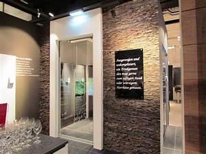 Wohnzimmer Wand Holz : 89 holzwand wohnzimmer selber bauen holzwand ~ Lizthompson.info Haus und Dekorationen