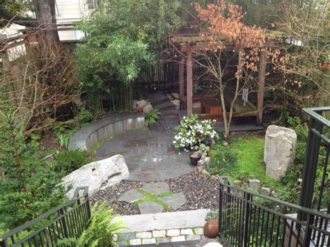 san francisco garden design sculpt gardens design build modern landscape design and installation in san francisco