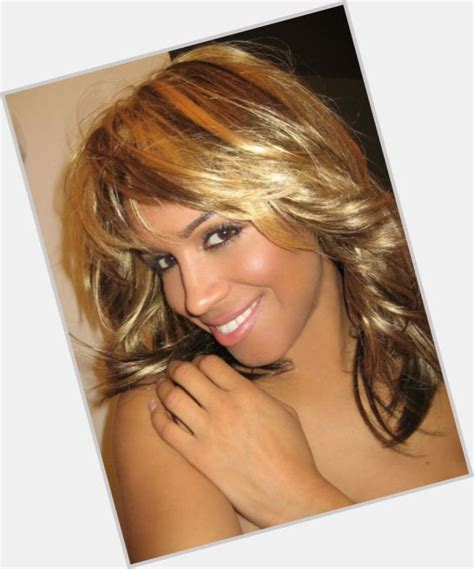 yasmin deliz sexy luz whitney official site for woman crush wednesday wcw