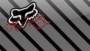 Fox Racing wallpaper | 1920x1080 | #69335