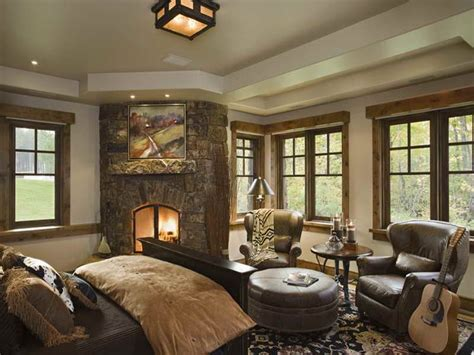 western decor ideas for living room western living room ideas 9608