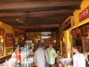 Restaurant Saint Rémy De Provence : le cafe du lezard saint remy de provence restaurant reviews phone number photos tripadvisor ~ Melissatoandfro.com Idées de Décoration