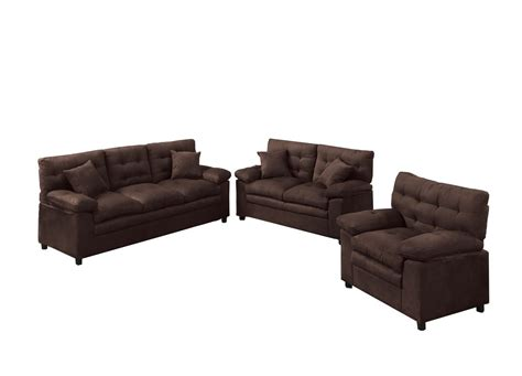 sofa loveseat set sofa and loveseat sets 500 top living room sets