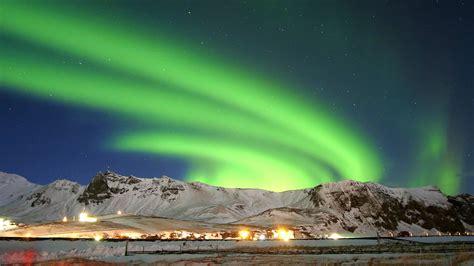 download northern lights wallpaper 1080p gallery