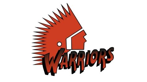 Moose Jaw Warriors to review use of Indigenous images in ...