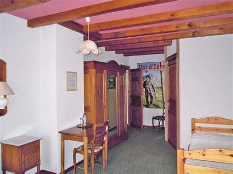 chambre d hote aime la plagne chambres savoie et table d 39 hôtes bnb la côte d 39 aime 15