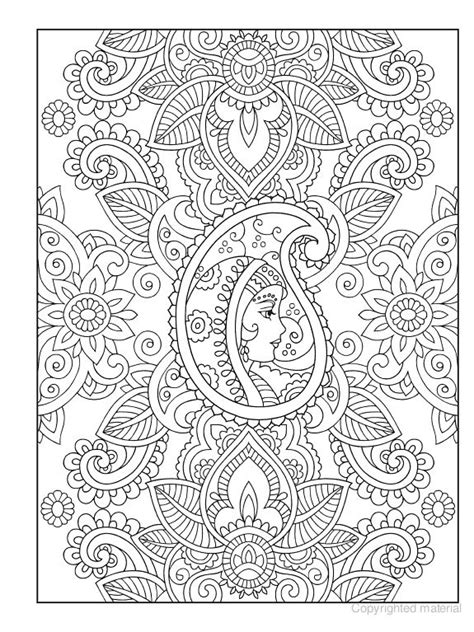 images  zentangle coloring pages  pinterest dovers coloring pages  coloring