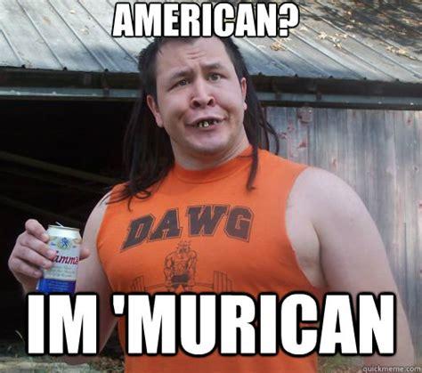 Redneck Birthday Meme - 20 most hilarious hillbilly memes sayingimages com