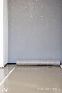 Boden Für Apothekerschrank : roomtour mein neues arbeitszimmer ich liebe deko ~ Sanjose-hotels-ca.com Haus und Dekorationen