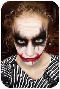 76 Best Superhero makeup images in 2013  Makeup