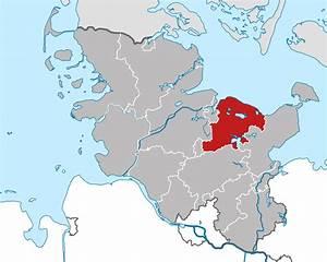 Landesbauordnung Schleswig Holstein Gartenhaus : pl n district wikipedia ~ Whattoseeinmadrid.com Haus und Dekorationen