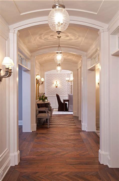 dream family home home bunch interior design ideas