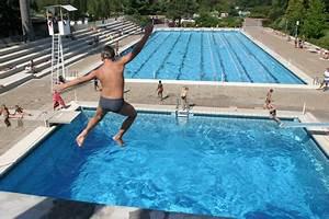 stade nautique de mulhouse a mulhouse 68100 horaire With piscine pierre et marie curie mulhouse 1 piscine pierre amp marie curie mulhouse