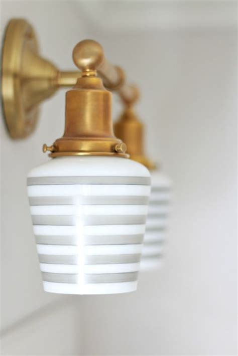 electric sconces and wall sconces on pinterest
