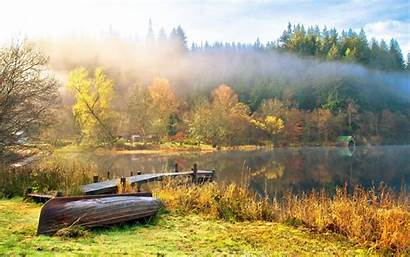 Scenes Lake Desktop Wallpapers Mountain Wallpapersafari Kirk