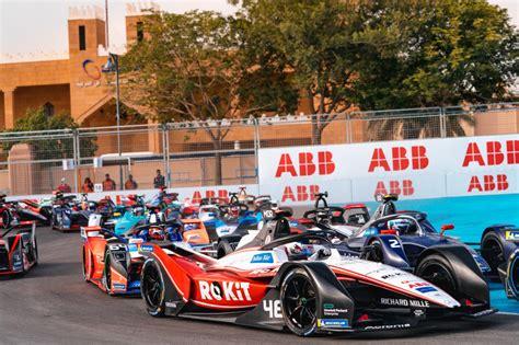formula  receives fia world championship status speedcafe