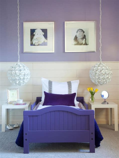 ideas for purple bedroom best 25 purple kids rooms ideas on pinterest purple 15597 | a8f878ead2e3432253ac95fdbb886d47 purple kids bedrooms purple bedroom design