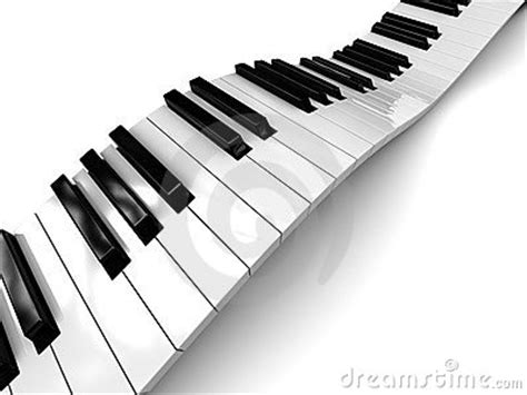 piano background royalty  stock images image