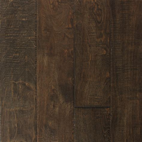 national flooring products idaho collection quality wood floors quality distribution