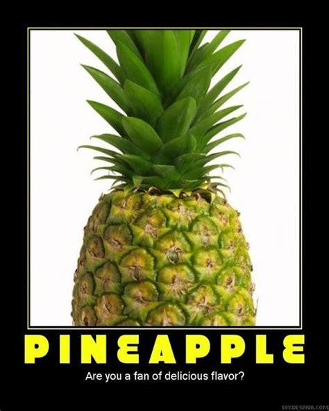 Pineapple Memes - psych psych fan art 15365138 fanpop