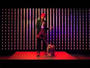 Chris Brown Loyal Ft Lil Wayne Tyga YouTube