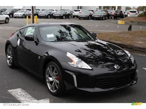nissan 370z modified black related keywords suggestions for 2014 370z black